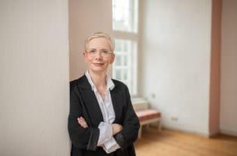 Portraits für den Rowohlt Verlag